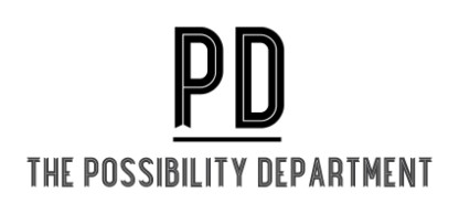 The Possibility Department