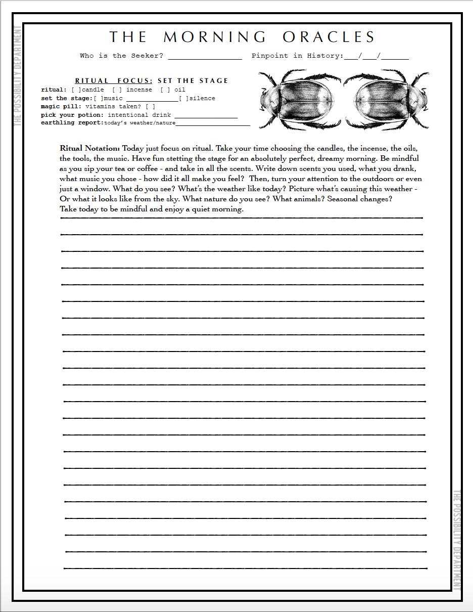 TMO Sales Page 9